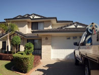 Termite inspections provided in Crestmead 4132.